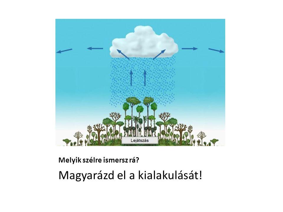 Sorold fel a mérsékelt övezetben melyek az éghajlat alakító tényezők! 1. 2. 3.