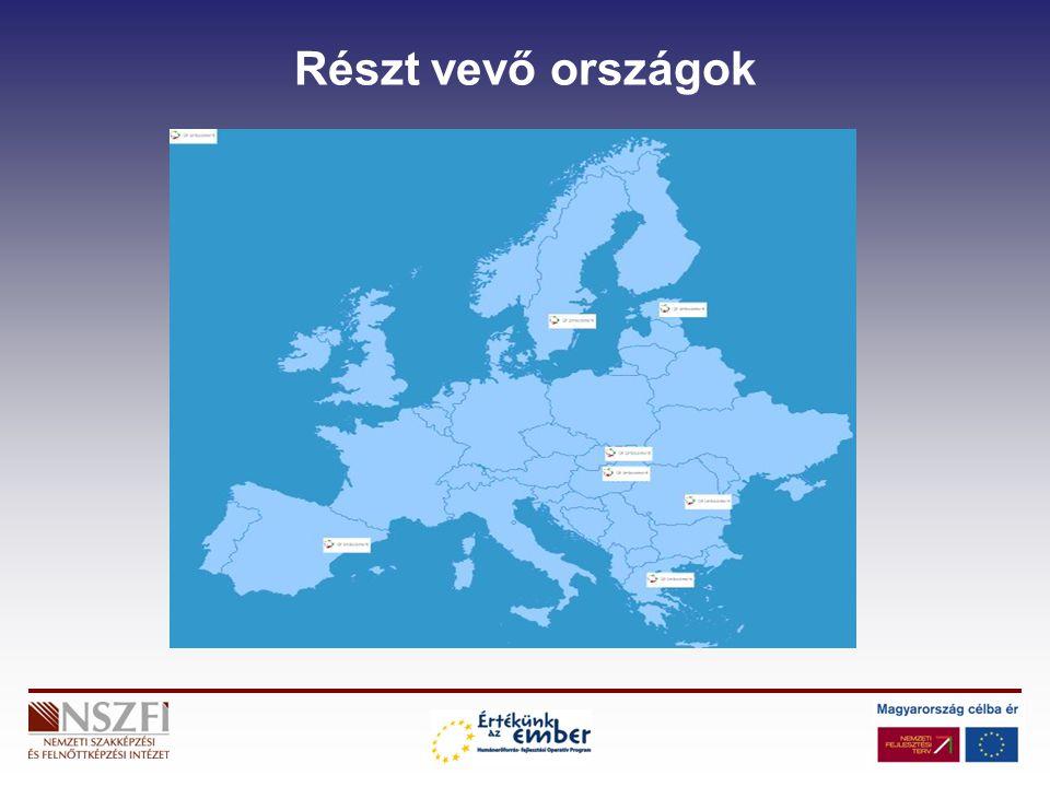 Köszönjük figyelmét! Karvázy Eszter osztályvezető NSZFI Magyarország http://qfembodiment.nszi.hu/