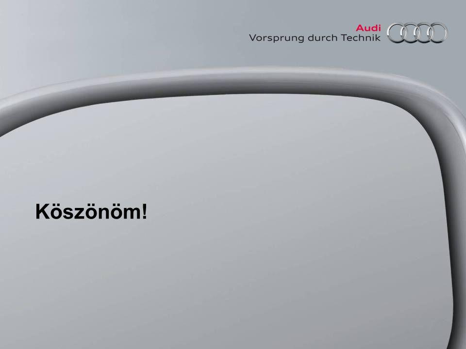 20Hatékonyság technikája sajtótájékoztató 2010.04.22. Köszönöm!