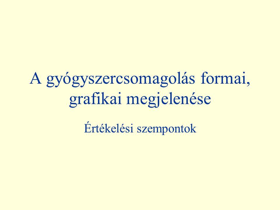Abcde tabletta Fghij tabletta Klmno tabletta lo gó Pqrst tabletta Uvwxy tabletta lo gó Példa az 1.