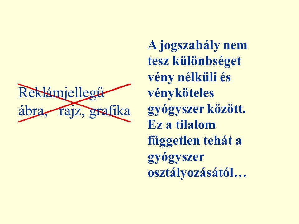 30/2005. (VIII. 2.) EüM rendelet 4. §-ában, valamint az 52/2005 (XI.18.) EüM. rendelet 44. §-ában megfogalmazott szempontok alapján