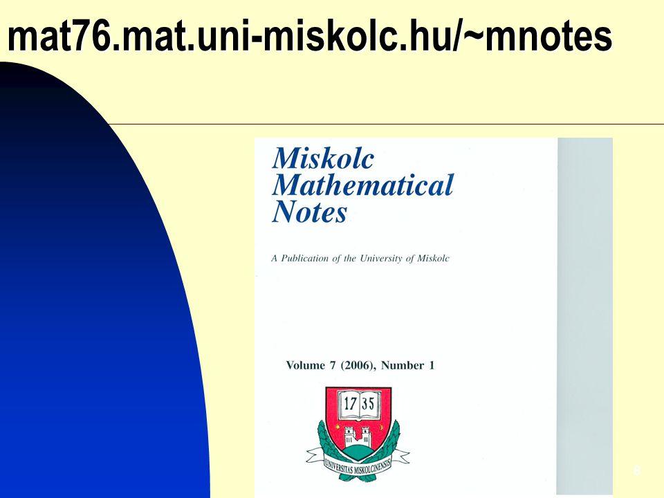 8 mat76.mat.uni-miskolc.hu/~mnotes