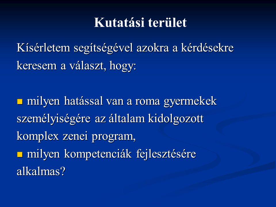 """- A """"Kokas-módszer széleskörű megismertetése a pedagógus társadalommal."""