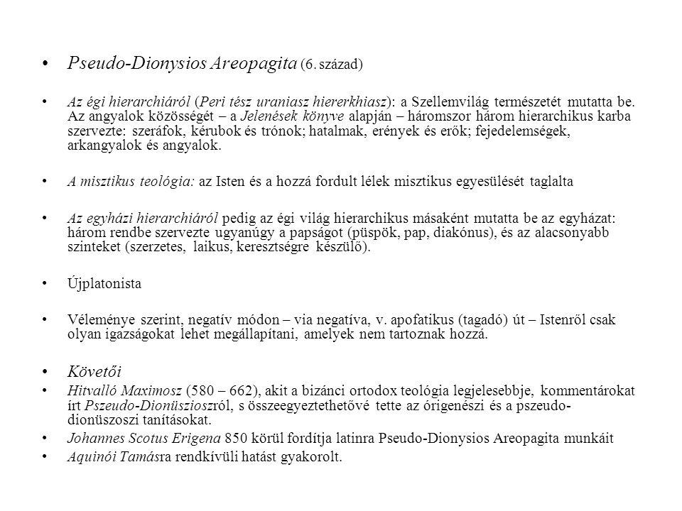 Eruditionis Didascalicae Libri VII.