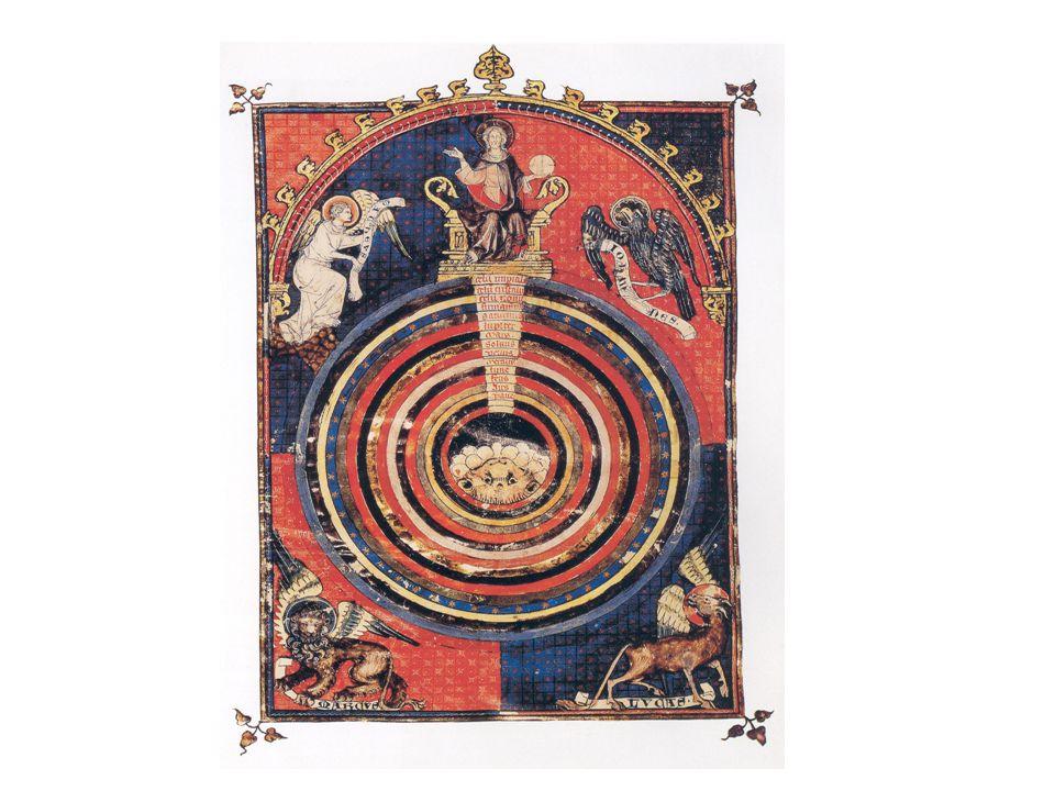 Dionysius Az isteni nevekről című művéről Pseudo-Dionysius Areopagita: De divinis nominibus c.
