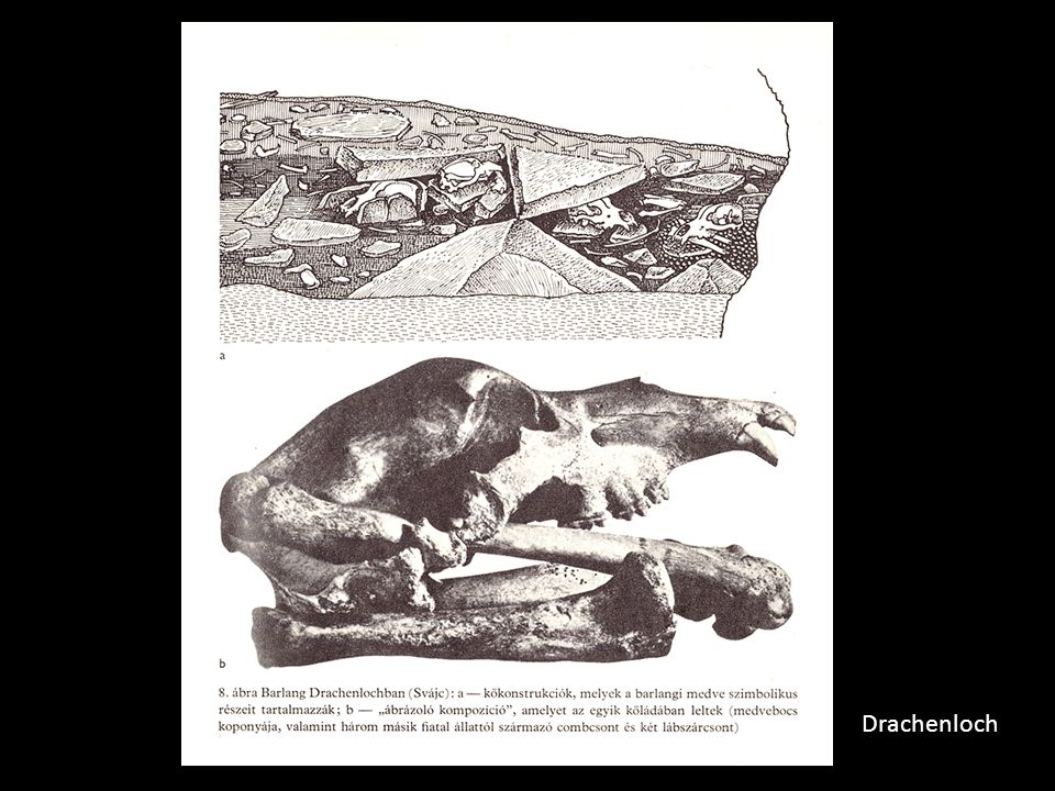 Drachenloch