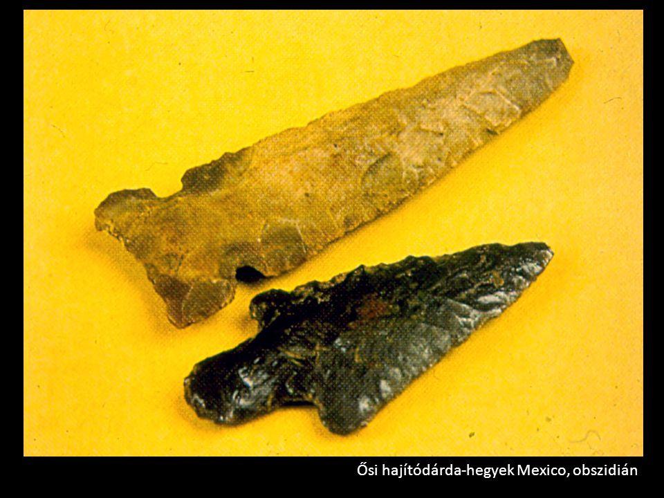 Szúzai kultúra ie. IV. évezred Kőszáli kecskebak Szúzai kultúra ie. IV. évezred