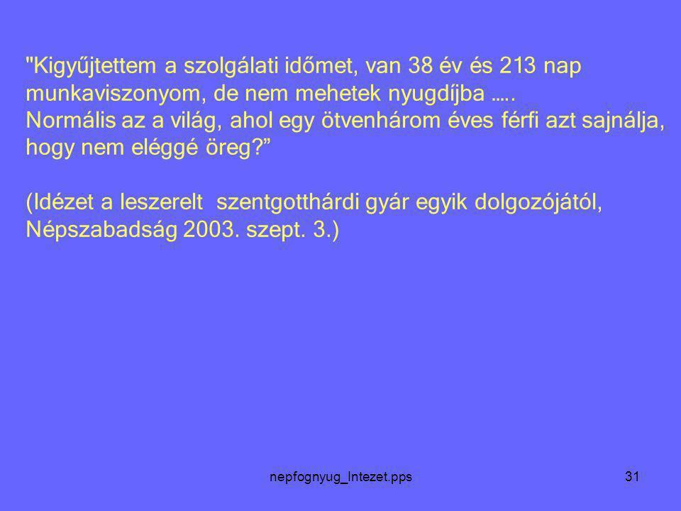 nepfognyug_Intezet.pps31
