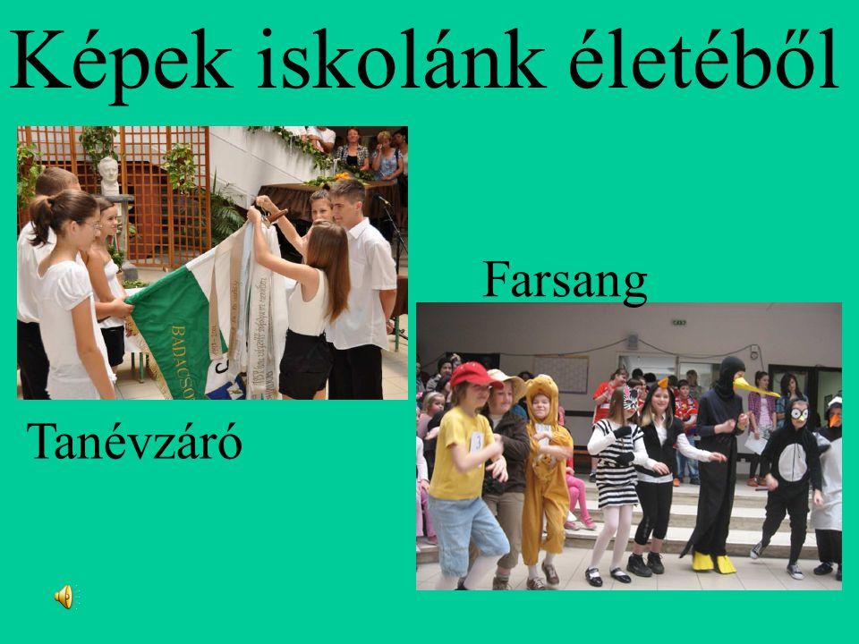 Tatay Sándor művei: