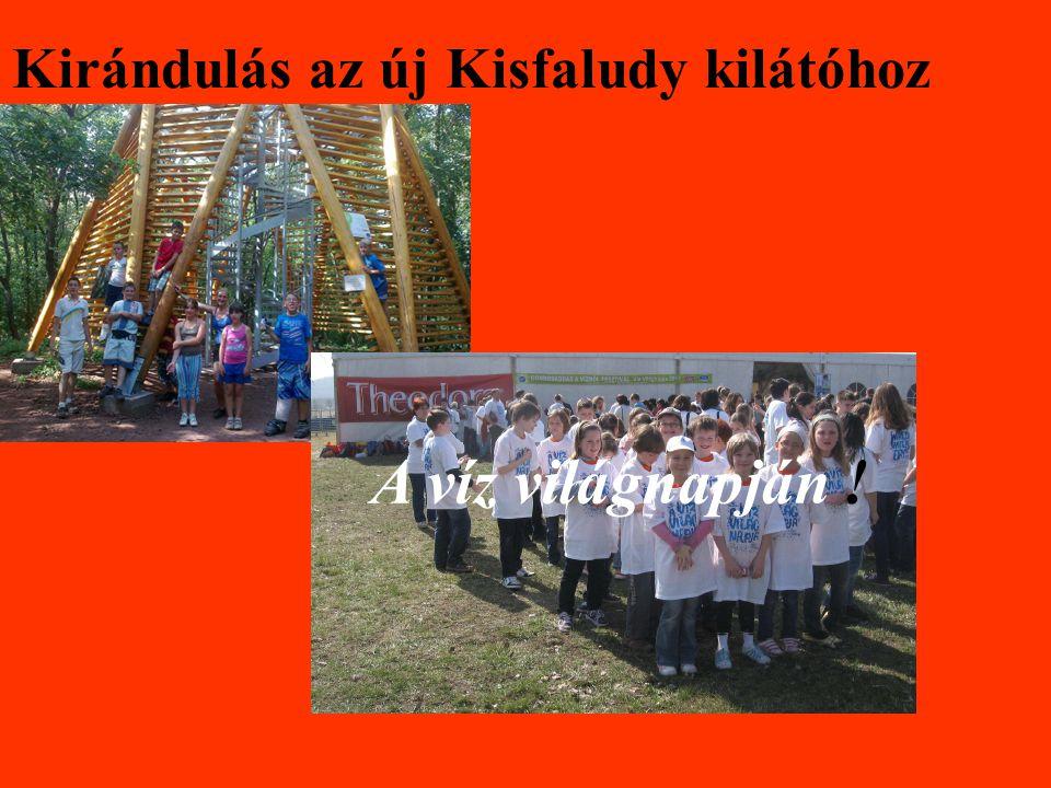 Közös sítáborban Krahulén
