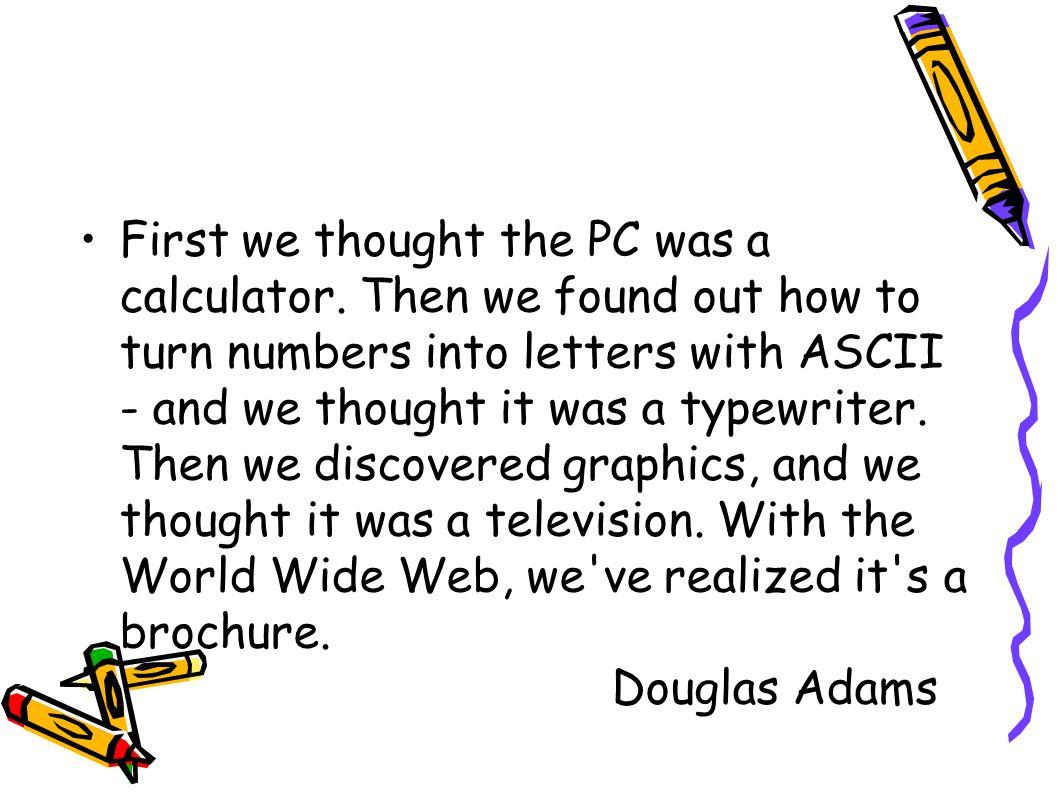 Összefoglalás Informatika és a web szerepe A CMS-ek célja Typo3 CMS bemutatása Weboldal-fejlesztés Esettanulmány