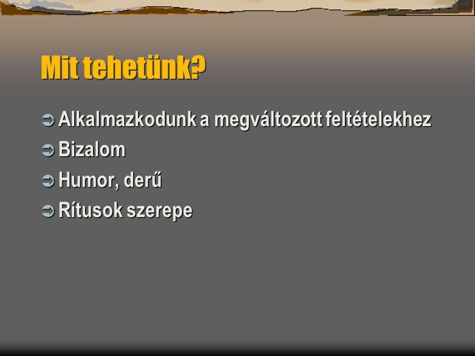 Köszönöm a figyelmet.Fehérvári Katalin gyógypedagógus Ferencvárosi Nevelési Tanácsadó 2008.