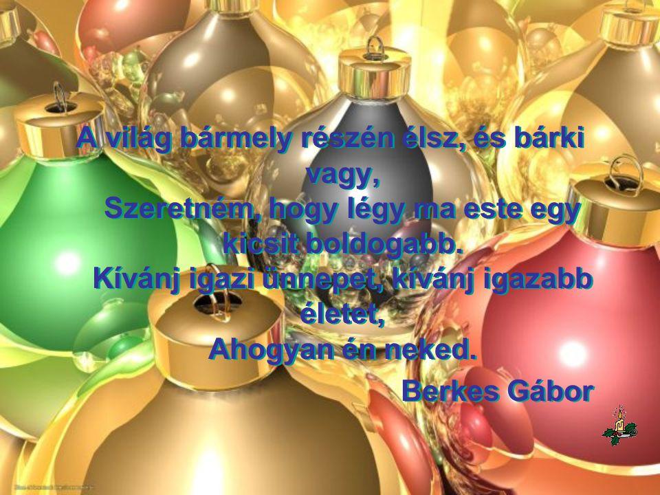 Ne feledd, ha a karácsony hiányzik a szívedből, akkor a fa alatt sem találsz rá! Charlotte Carpenter Ne feledd, ha a karácsony hiányzik a szívedből, a