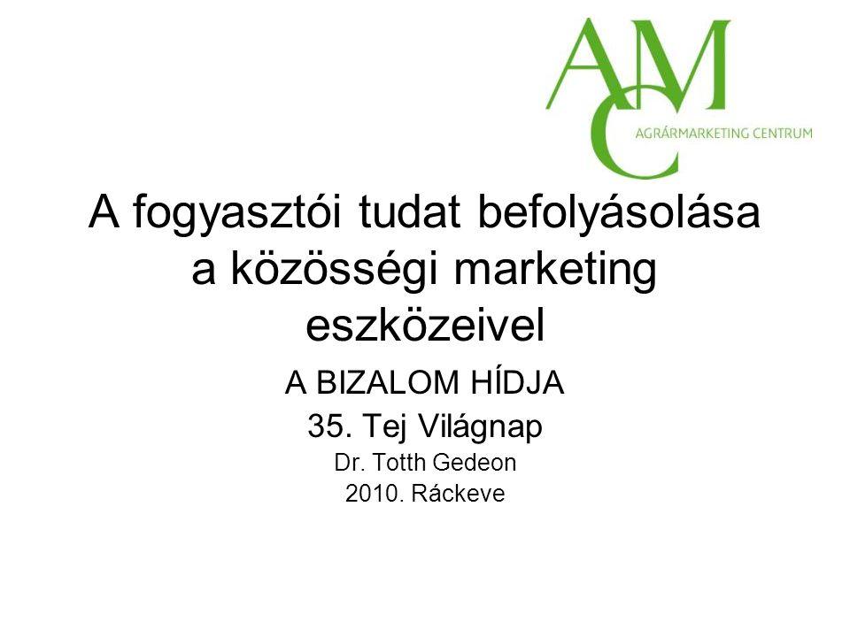 Konferenciák, oktatás 2009: 10 konferencia 2005: több mint 50 konferencia!!!
