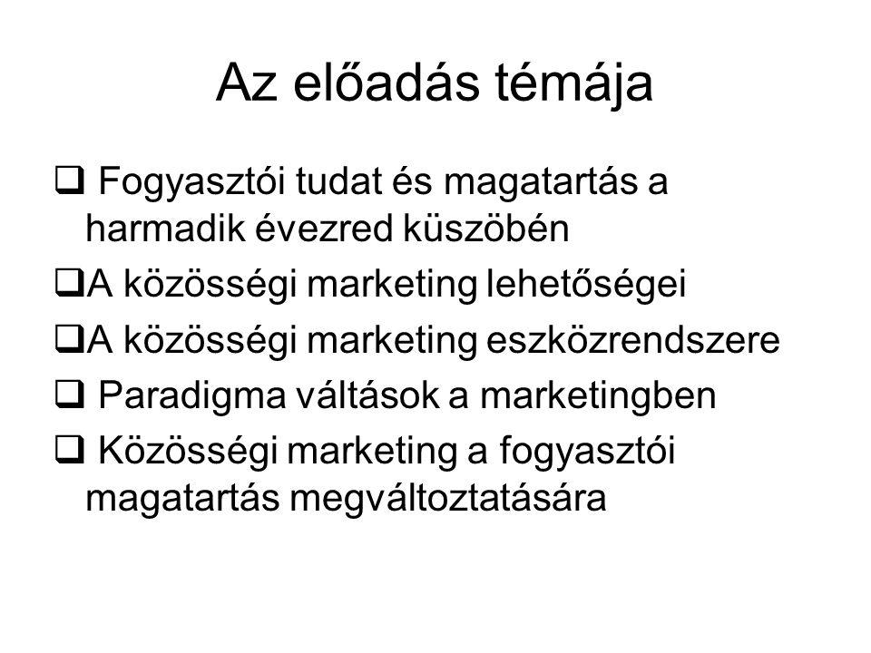 Áruházi értékesítés-ösztönző akciók 2009: Németország Litvánia Lengyelország Nagy-Britannia Bulgária Szerbia