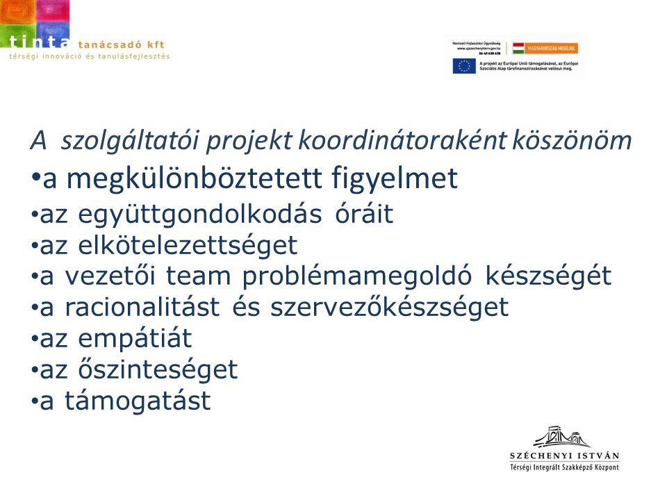 """Egy általunk akkreditált képzés célmeghatározása: """"Cél, hogy a résztvevők rendszerszintű ismereteket szerezzenek az EU történeti, szervezeti kereteiről, fejlesztési stratégiájáról, képesek legyenek ezek átadására, az európai identitás elmélyítésére tanítványaik körében. Legyünk tehát továbbra is mindannyian európai polgárok, lehessenek azok tanítványaink!"""
