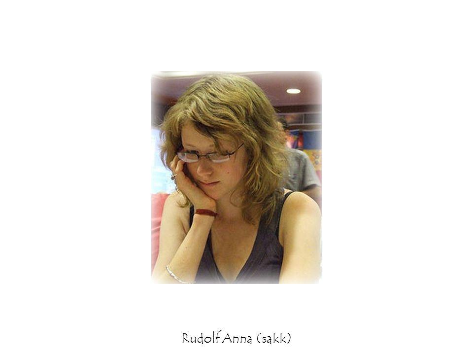 Rudolf Anna (sakk)