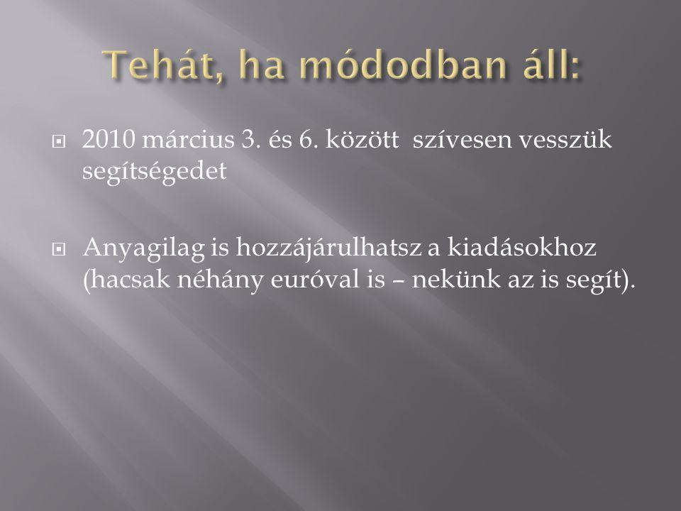  5430122/0200 VUB  VS (variabilný symbol): 9358202010