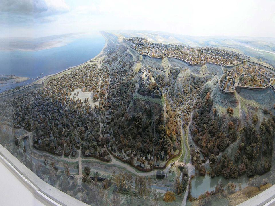 Kijev kép 2 4Négy Griff - www.negygriff.hu