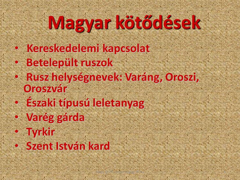 17Négy Griff - www.negygriff.hu