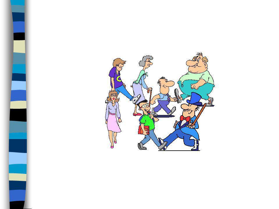 A Közös tervezés modellje A BC D Döntés hozó Közvetítő forrás: Decision-making on controversial issues of national scope: models for involving the public, submitted by Charlotte Young, PhD,ENVision…synergy, Toronto, Ontario, Canada, Marc Rose, Hardy Stevenson and Associates, Toronto, Ontario, Canada