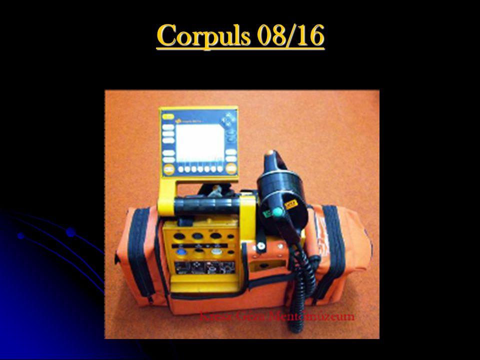Corpuls 08/16
