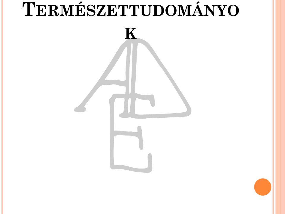 8. H ÁNY ÉVET ÉLT E LVIS P RESLEY ? 42