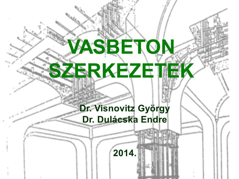 Reinforced concrete (GB) Stahlbeton (D) (Eisenbeton) Zselezobeton (RU) Béton armé (F) Cimento armato (I) stb.
