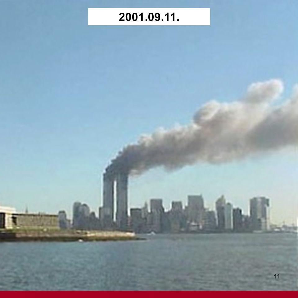 2001.09.11. 11