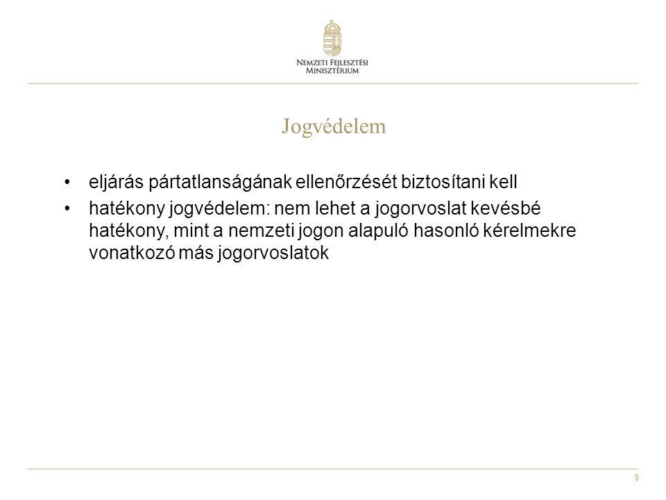 9 A kérdéseket és véleményeket az alábbi e-mail címekre várjuk: hat.kozbeszerzesi@nfm.gov.hu tunde.hajas@nfm.gov.hu hat.kozbeszerzesi@nfm.gov.hu tunde.hajas@nfm.gov.hu