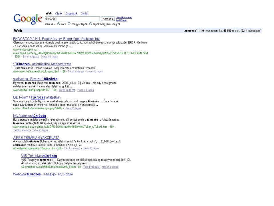 http://celebrate.digitalbrain.com/celebrate/accounts/zajaczne/web/tukrok/hkep/?backto&verb
