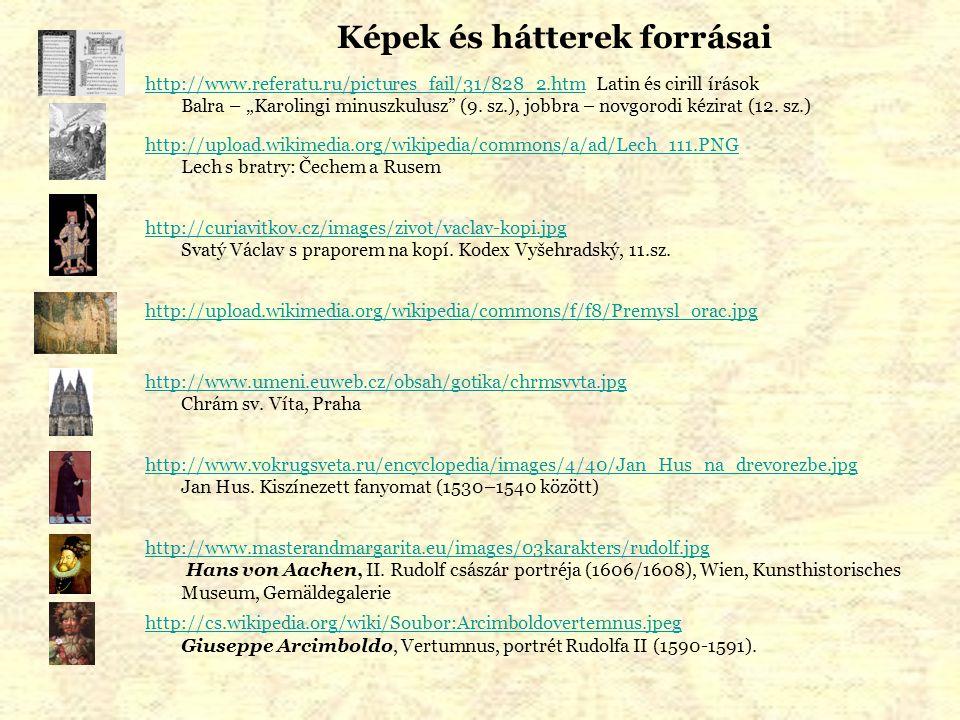 Képek és hátterek forrásai http://www.referatu.ru/pictures_fail/31/828_2.htmhttp://www.referatu.ru/pictures_fail/31/828_2.htm Latin és cirill írások B