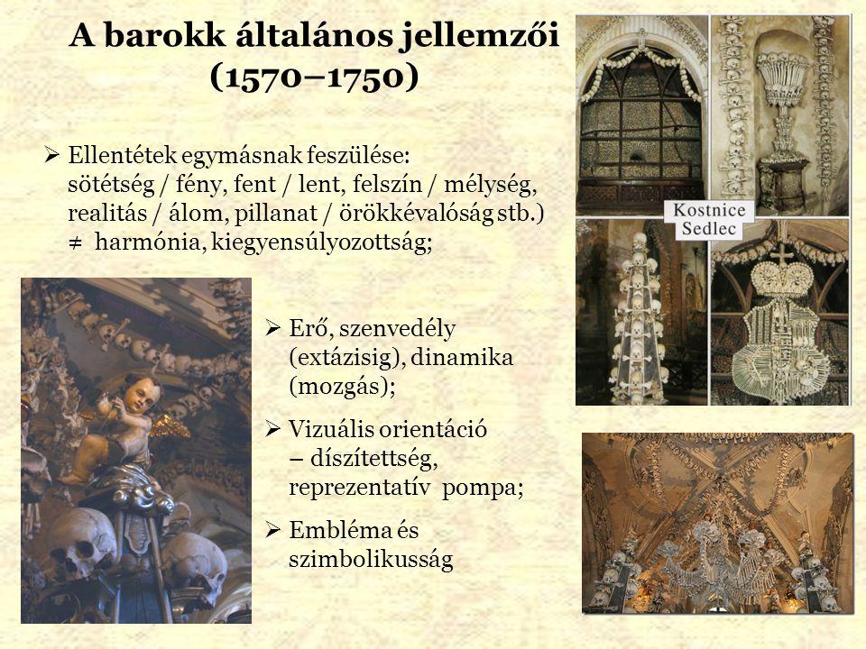http://czechstory.ru/cities/kutnaugora http://www.ilovecz.ru/index.php?idofimage=9710 http://www.photosight.ru/photos/1149336 http://www.photosight.ru/photos/1149336 Barokk szobor Szt.