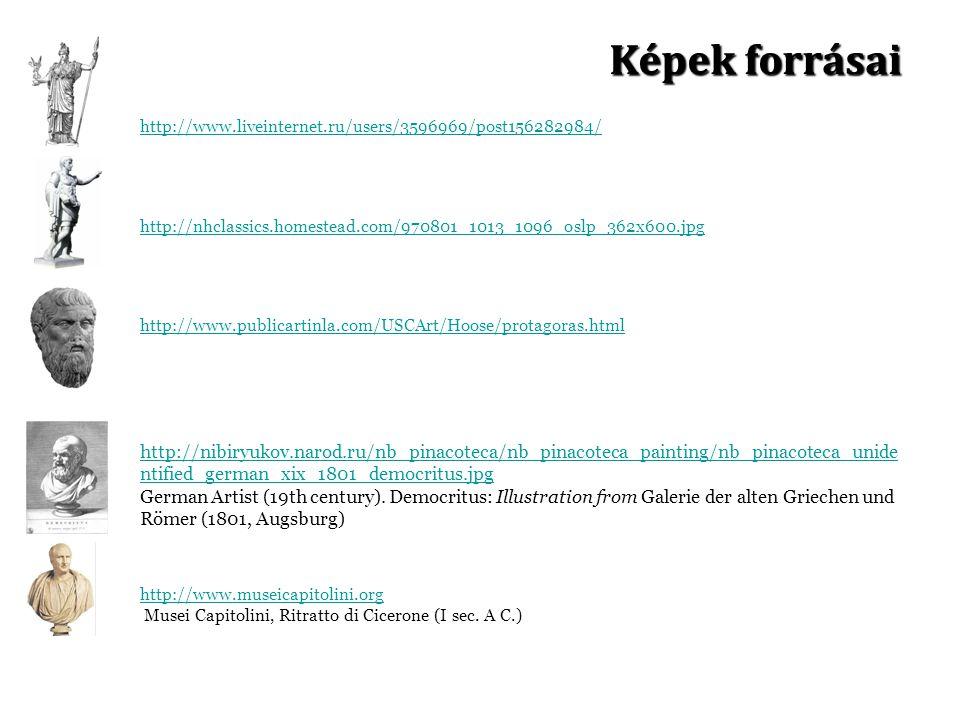 Képek forrásai http://www.liveinternet.ru/users/3596969/post156282984/ http://nhclassics.homestead.com/970801_1013_1096_oslp_362x600.jpg http://www.pu