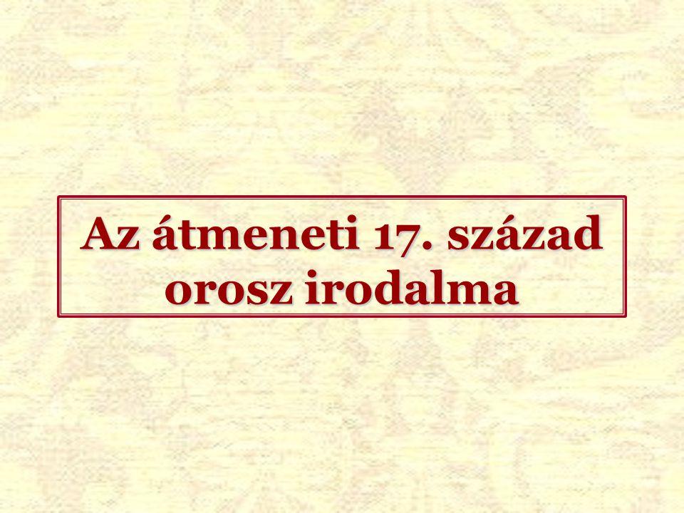 A 15.–16.