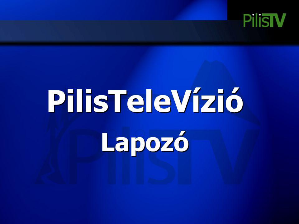 Közszolgálati információk Piliscsaba Polgármesteri Hivatal : 2081 Piliscsaba, Kinizsi Pál utca 1-3.
