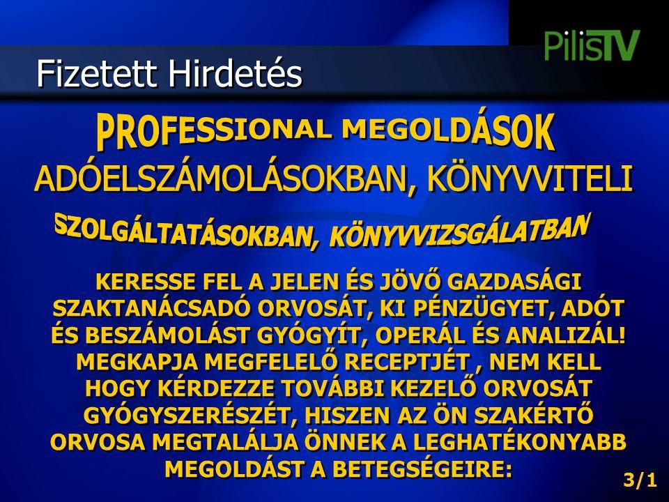 Közszolgálati információk Budapest XIV.kerület, Telepes u.