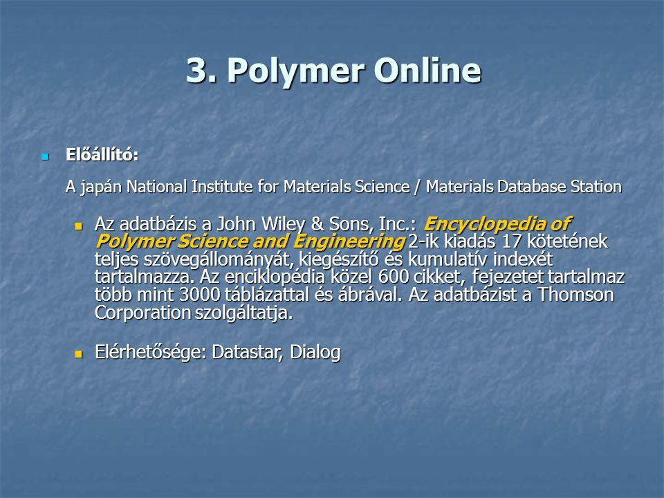 http://polymer.nims.go.jp/polyinfo_top_eng.htm