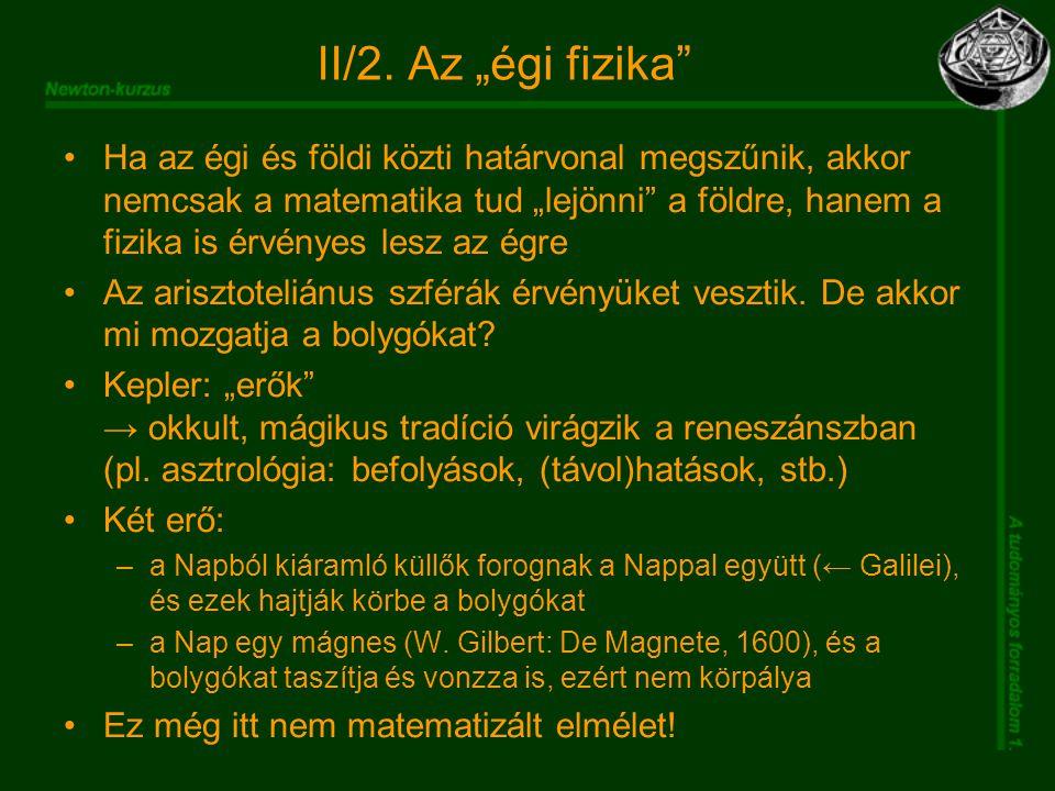 II/2.