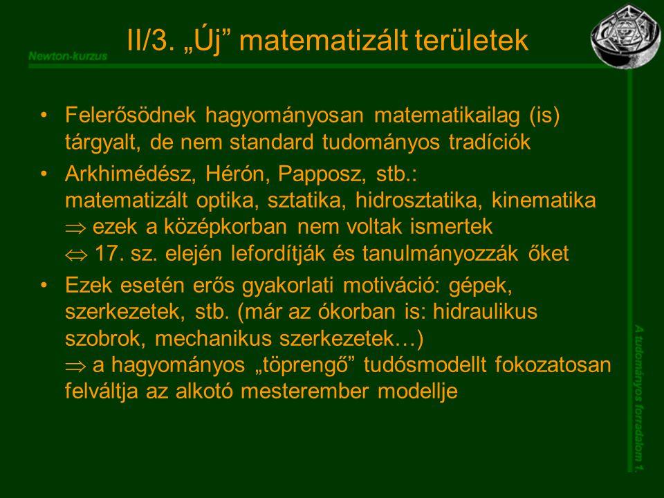 II/3.