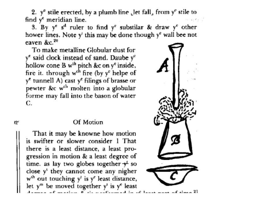 Arisztotelész szivárványmagyarázata A szivárvány sohasem formál teljes kört, max.