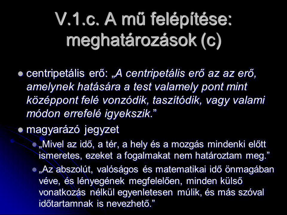 V.1.c.