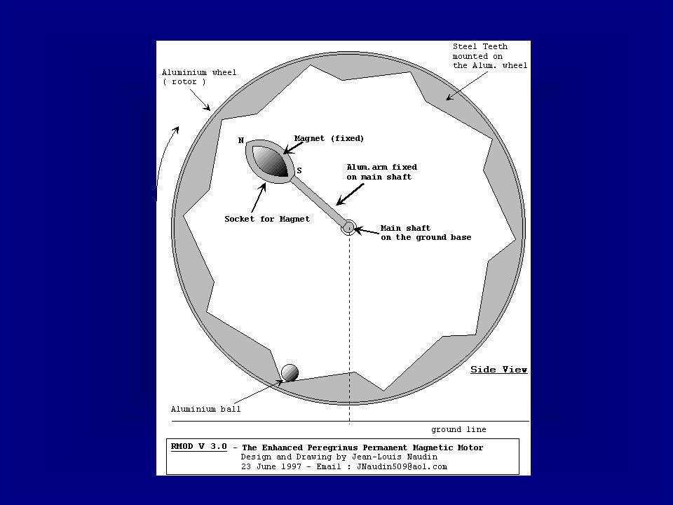 –William Gilbert (vagy Gylberd[e] 1544- 1603) De Magnete, Magneticisque Corporibus, et de Magno Magnete Tellure (1600) –600 mágneses (és dörzselektromos) kísérlet –elektromos vonzás, erő fogalma –a Föld mint mágnes (iránytű magyarázata) –az elektromosság és mágnesesség különbsége: a közeg szerepe –folyadék-modell (humor), mint mechanikai kép