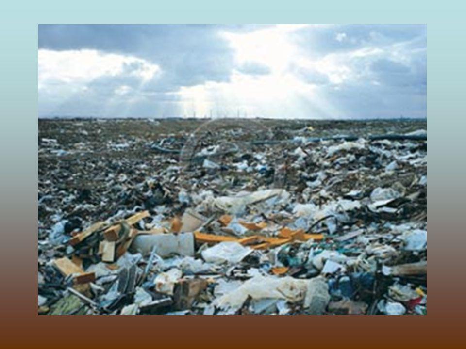 a m ű anyag 90 %- a vizeinkbe kerül – ENSZ