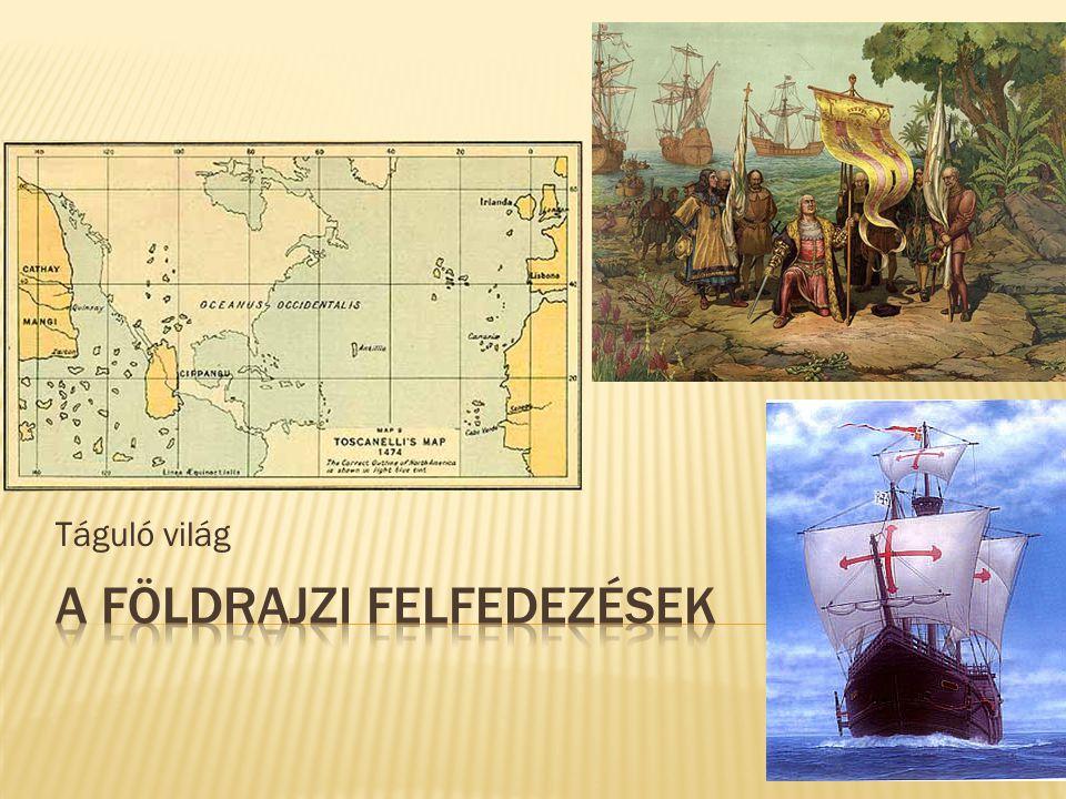 Hollandia évszázada  XVII.sz: Hollandia évszázada  gyarmatosítás  Holland Kelet-Indiai Társaság  Új-Amszterdam, Fokváros, Indonéz (fűszer)-szigetek  kereskedelem  érdekellentét Angliával → Anglia kerekedik felül