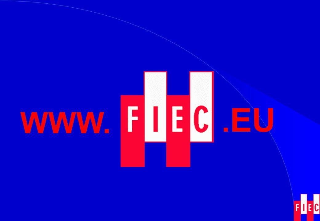 WWW.. EU