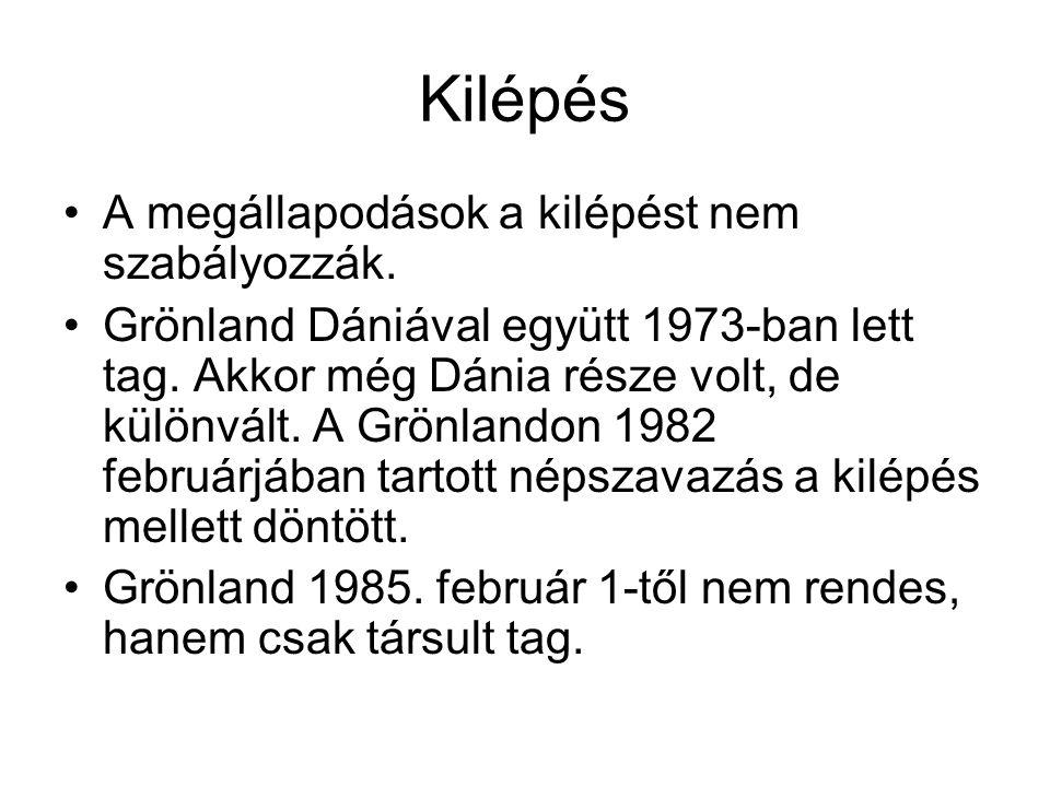 Schengeni egyezmény 1990.VI.