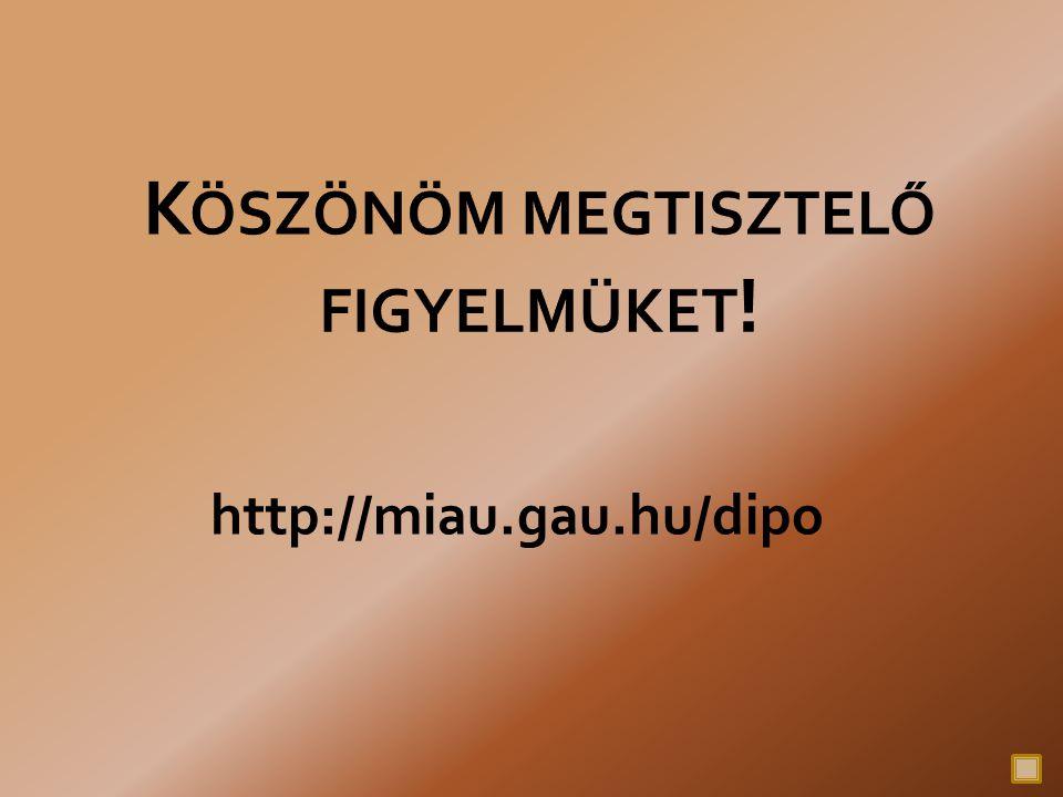 http://miau.gau.hu/dipo