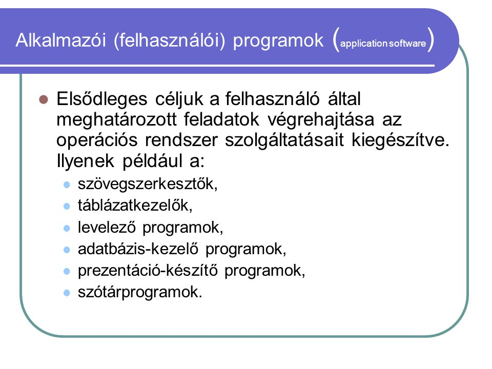 Multiple Licensing (Többszörös licenszelés) Jellemzőn a copyleft típusú licenszek esetében terjedt el.