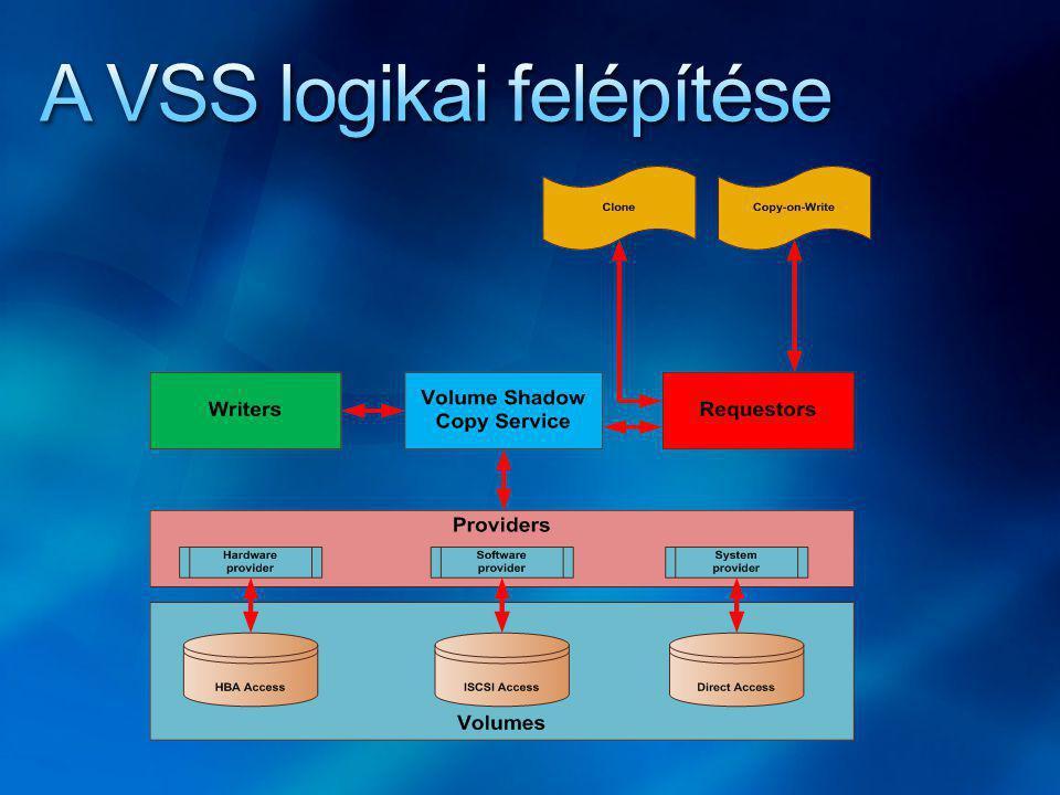 http://blogs.technet.com/dpm/archive/2 007/10/31/data-protection-manager- 2007-storage-calculator.aspx
